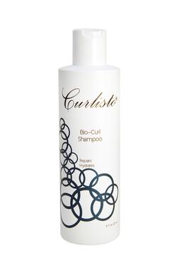 culisto-bio-curl-shampoo.jpg
