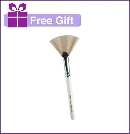 Dermalogica Mask Fan Brush- FREE