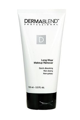 dermablend-makeup-remover-5-oz.jpg