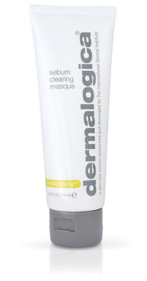 dermalogica-sebum-clearing-masque.jpg