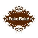 Fake Bake Self Tanners