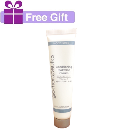 free-glotherapeutics-conditioning-hydration-cream-sample-with-purchase-of-any-2-glotherapeutics3.jpg