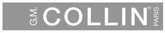 g.m.-collin-logo.jpg