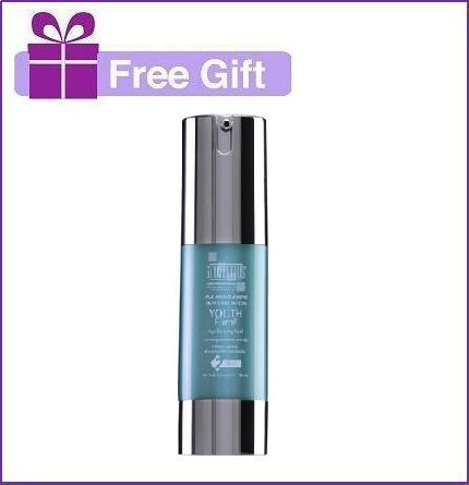 Free GlyMed Plus Age Management YOUTH Firm Age Defying Peel