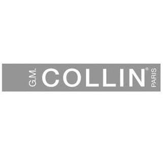 G.M. Collin