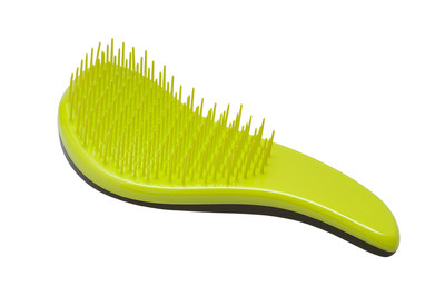 goknots-lime-green-brush.jpg