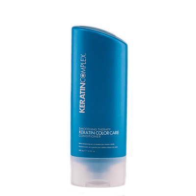 keratin-complex-color-protection-conditioner.jpg