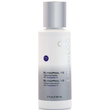 lumixyl-md-glycopeel-10-brightening-exfoliator-2-oz.jpg
