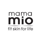 Mama Mio Pregnancy Safe Skincare