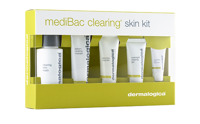 medibac-clearing-skin-kit-.jpg