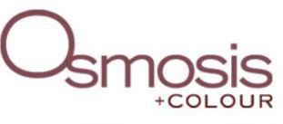 osmosis-color-logo.jpg