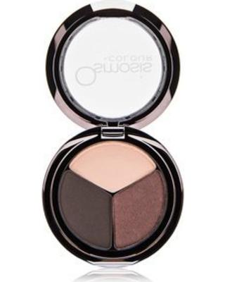 osmosis-colour-eye-shadow-trio.jpg
