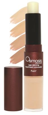 osmosis-concealer-.jpg
