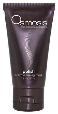 osmosis-polish.jpg