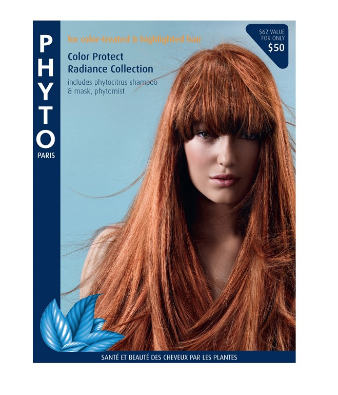 phyto-color-protect-radiance-collection.jpg