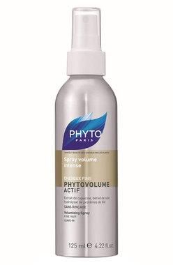 phyto-volume-spray.jpg