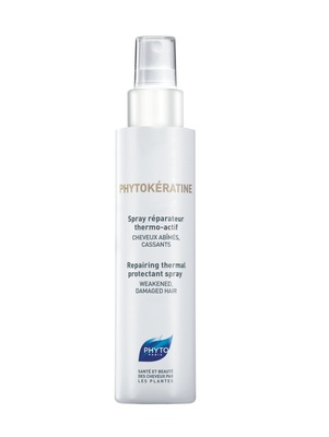 phytokeratine-repairing-thermal-protectant-spray.jpg