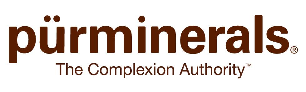 pur-minerals-updated-logo.jpg