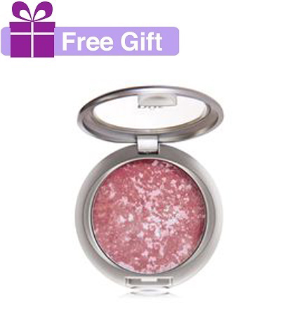 Pur Minerals Gift with Purchase