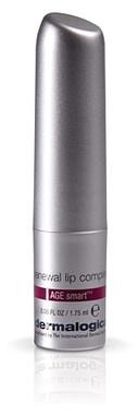 Dermalogica AGE Smart Renewal Lip Complex - beautystoredepot.com
