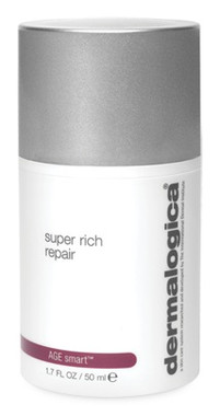 Dermalogica AGE Smart Super Rich Repair 1.7 oz - beautystoredepot.com