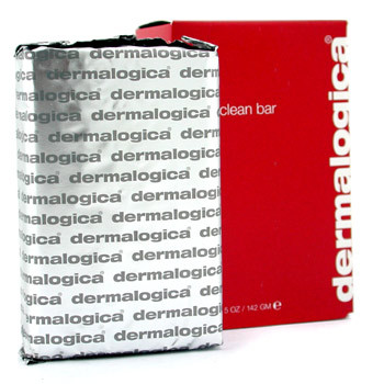 Dermalogica Clean Bar 5 oz - beautystoredepot.com