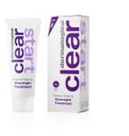 Dermalogica Clear Start Breakout Clearing Overnight Treatment 2 oz.