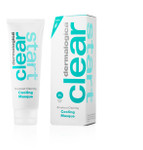 Dermalogica Clear Start Breakout Clearing Cooling Masque 2.5 oz.