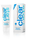 Dermalogica Clear Start Breakout Clearing Day Treatment 2 oz.
