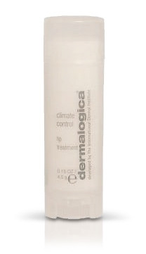 Dermalogica Climate Control Lip Treatment .15 oz - beautystoredepot.com