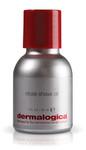 Dermalogica Close Shave Oil