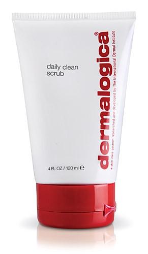 Dermalogica Daily Clean Scrub