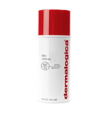 Dermalogica Daily Defense Block SPF 15 - beautystoredepot.com