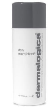 Dermalogica Daily Microfoliant  2.6 oz - beautystoredepot.com