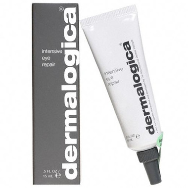 Dermalogica Intensive Eye Repair  .5 oz - beautystoredepot.com