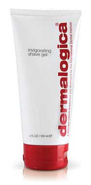 Dermalogica Invigorating Shave Gel - beautystoredepot.com