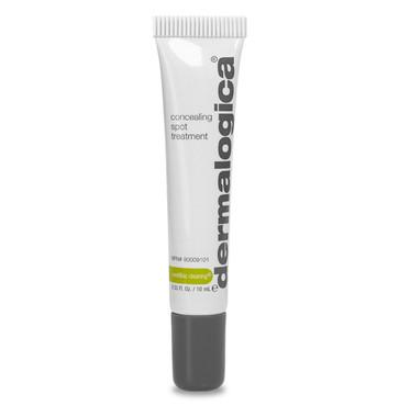 Dermalogica mediBac Concealing Spot Treatment 0.33 oz - beautystoredepot.com