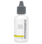 Dermalogica mediBac Special Clearing Booster 1 oz