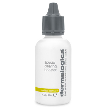 Dermalogica mediBac Special Clearing Booster 1 oz - beautystoredepot.com