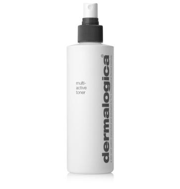 Dermalogica Multi-Active Toner 8.4 oz - beautystoredepot.com