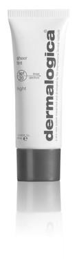 Dermalogica Sheer Tint SPF 20 - beautystoredepot.com
