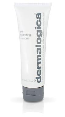 Dermalogica Skin Hydrating Masque - beautystoredepot.com