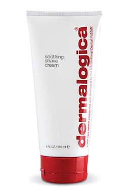 Dermalogica Soothing Shave Cream - beautystoredepot.com
