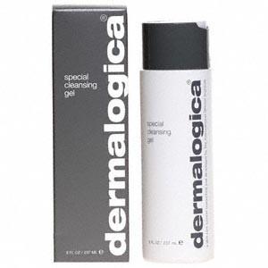 Dermalogica Special Cleansing Gel - beautystoredepot.com