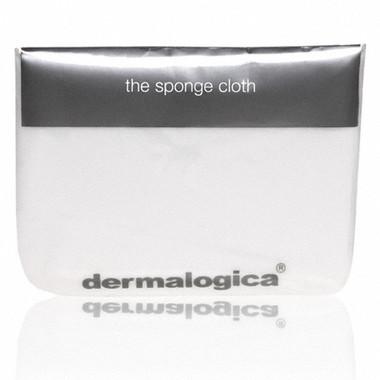 Dermalogica The Sponge Cloth - beautystoredepot.com