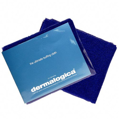 Dermalogica The Ultimate Buffing Cloth - beautystoredepot.com
