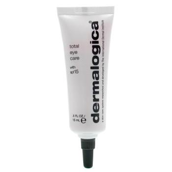 Dermalogica Total Eye Care .5 oz - beautystoredepot.com