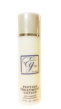 Elaine Gregg Peptide Treatment Lotion - beautystoredepot.com