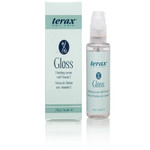 Terax Gloss Finishing Serum