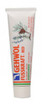 Gehwol Fusskraft Red - for Cold Feet 2.6 oz